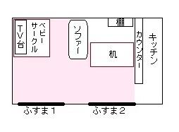 20150613-1.jpg
