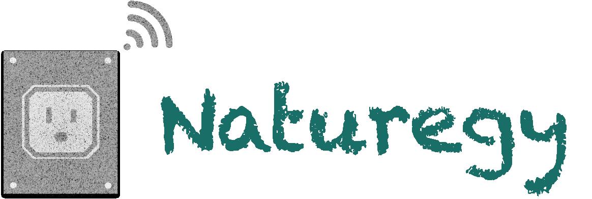 Naturegy