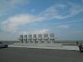 8富山湾1
