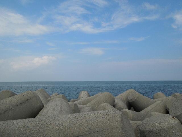 9富山湾2