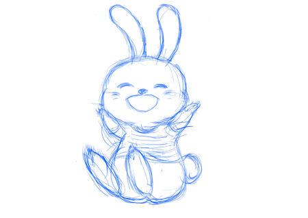 fabbit 下書き1
