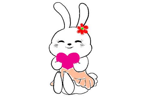 fabbit 女の子a