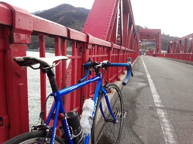 20150112_①赤橋