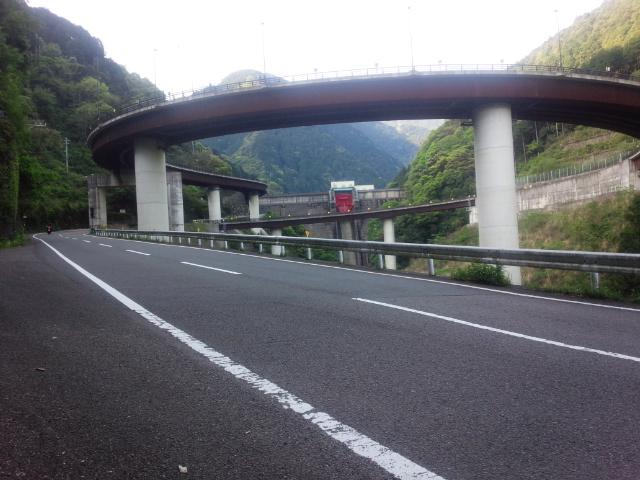 20150502_①ループ橋