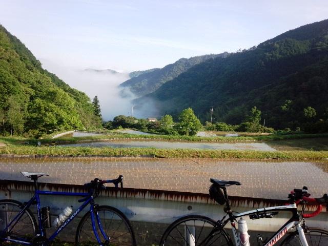 20150517_棚田と雲海