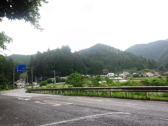 20150620_④雨