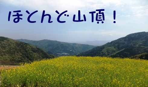 blog_0418_134427.jpg