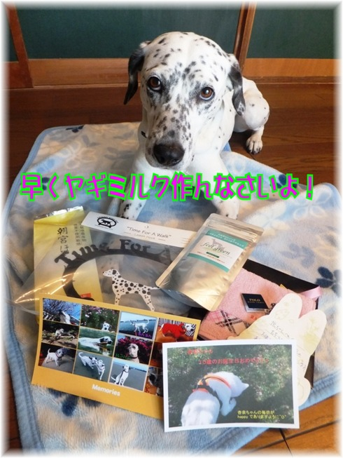 blog_0426_111418.jpg
