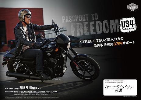 F_15_PtoFStreet_A3_Yoko.jpg