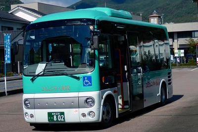 yaotsuコミュニティ802