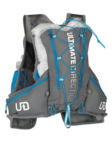 SJ Ultra Vest 20 02