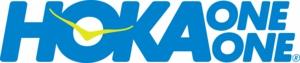 hoka logo 01