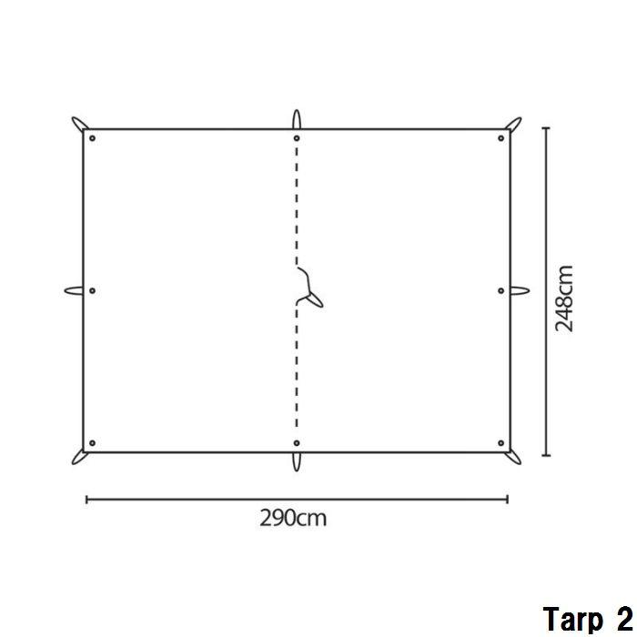 competition tarp2 02