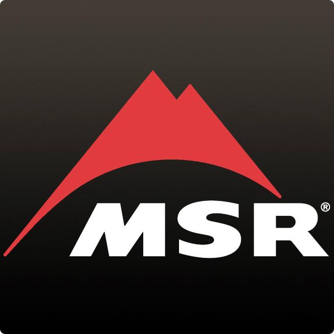 msr-logo_20150115230845ab0.jpg