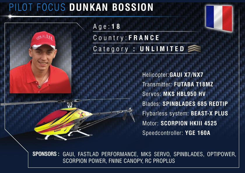 f_bossion_dunkan.jpg