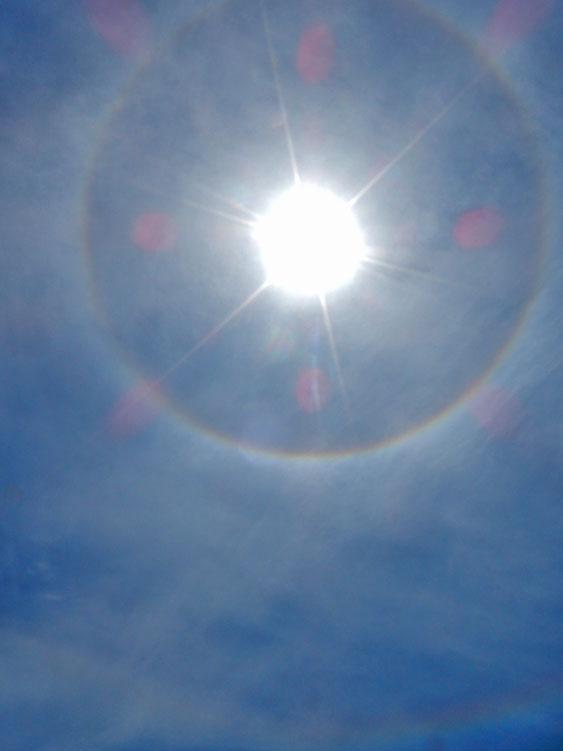 150522今日の日暈と環水平アーク2