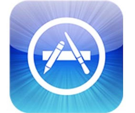 App Store 02