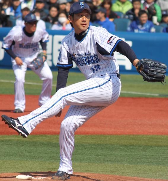 三浦投球フォーム写真002