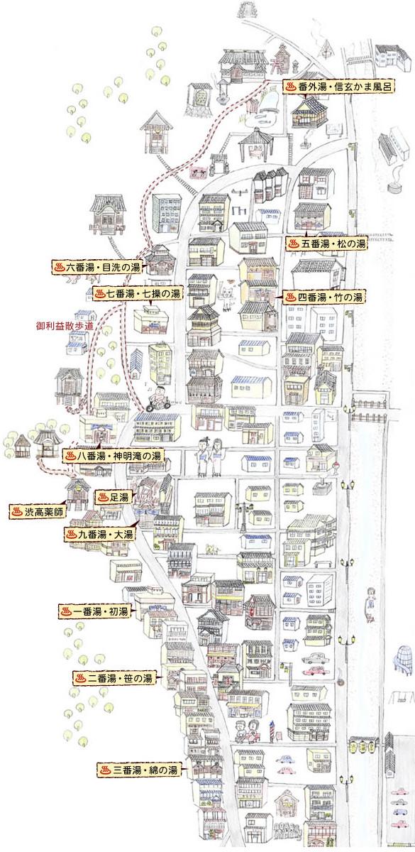 map_20150702171829d30.jpg