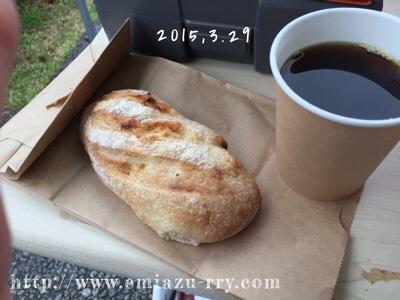 fc2blog_201504022313096b0.jpg