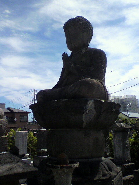jyouryuuji02