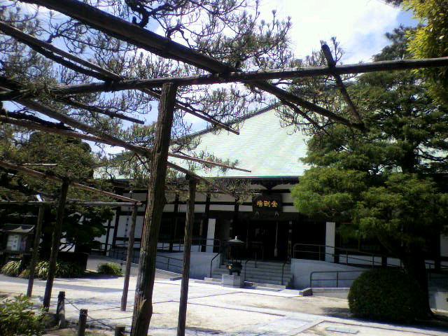 zenyouji01