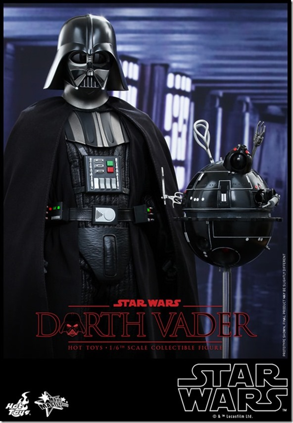 228-2_interrogator-droid