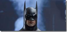 バットマンリターンズ バットマン サイド