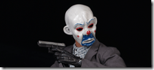 ジョーカー銀行2.0サイド