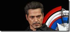 トニー開発アークサイド
