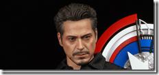 トニー開発
