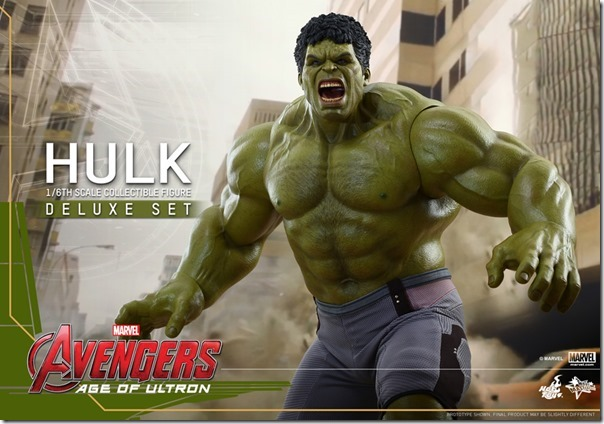 hulk_dx-8