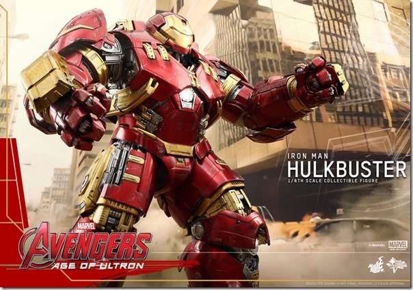 hulkbuster-7