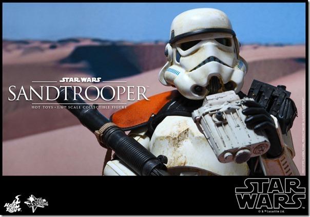 sandtrooper-14