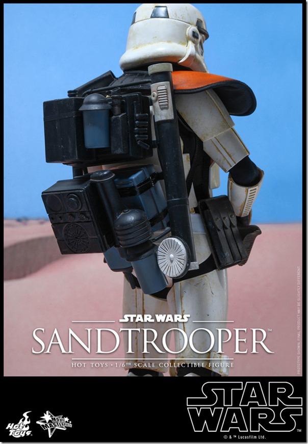 sandtrooper-15