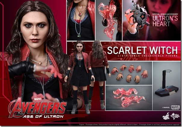 scarlet_witch-14