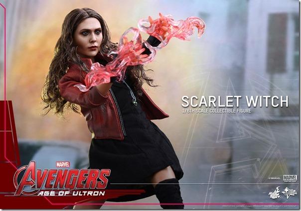 scarlet_witch-3