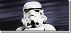 stormtrooper-side
