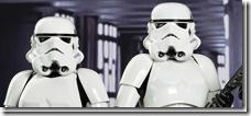 stormtroopers-side