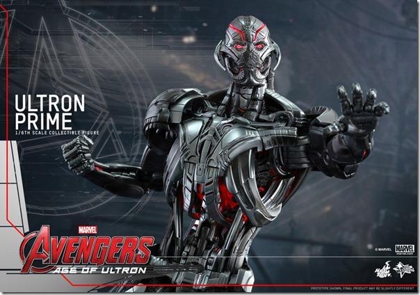 ultron_prime-9