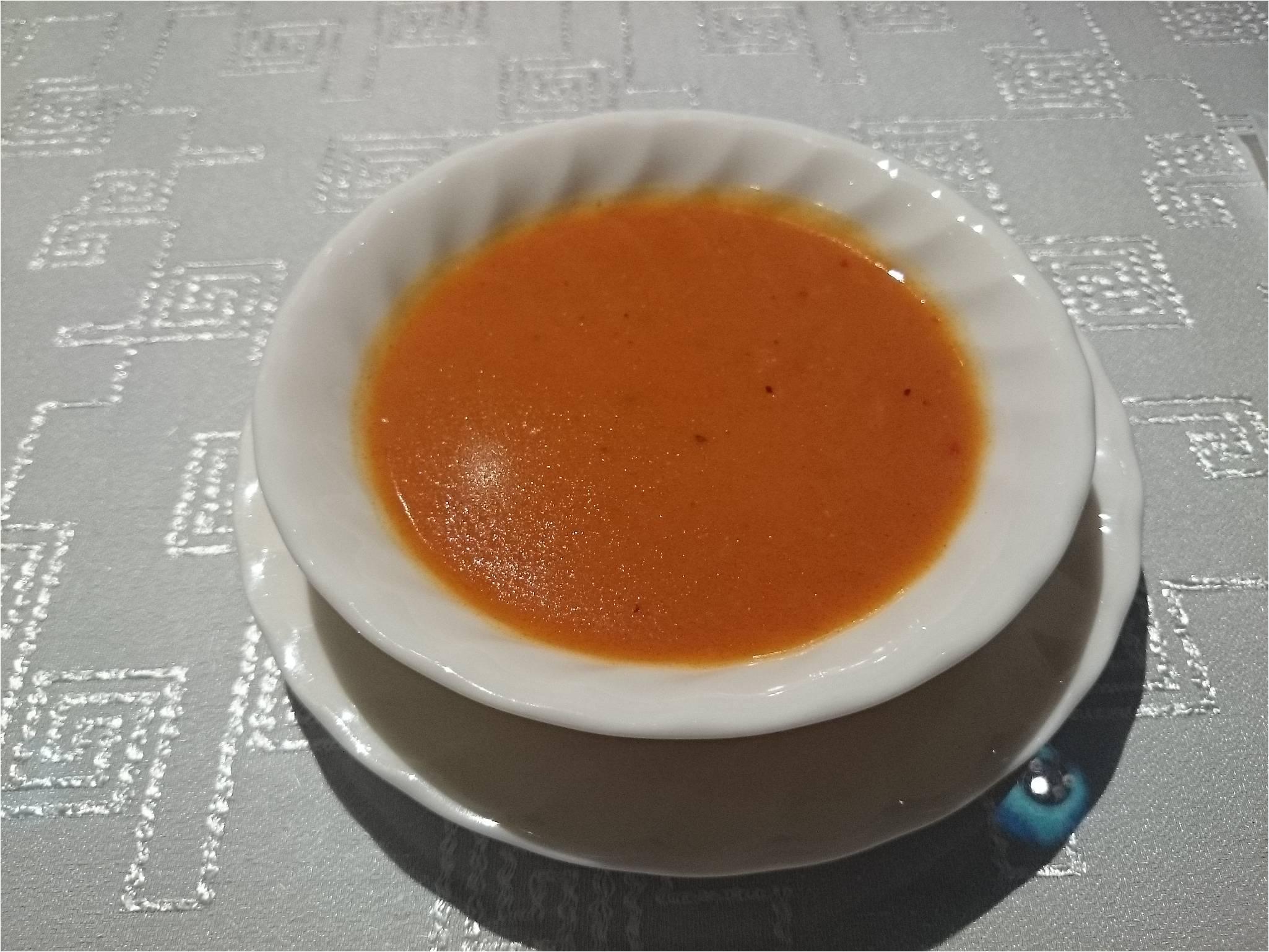 サライ0610-1