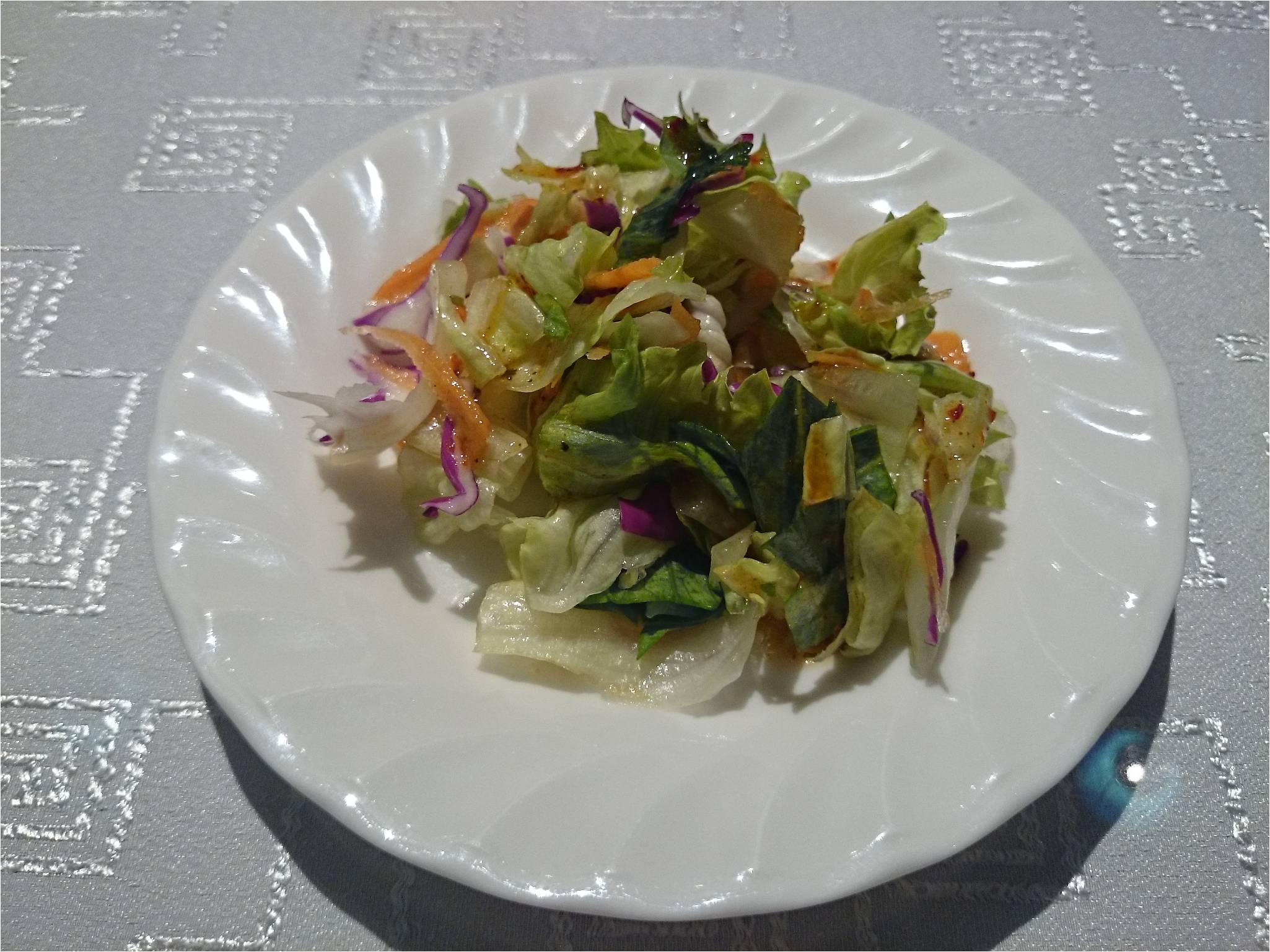サライ0610-2