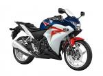 Honda-CBR-250-R.jpg
