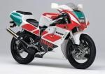 Yamaha20TZR20250R2091.jpg