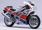fzr400r_1989.jpg