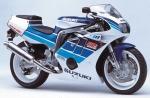 gsx-r400-sp_1990.jpg