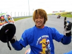 kato-250cc-world-champion.jpg
