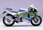 zxr250_199302.jpg