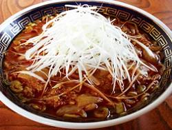 ezawa-p2.jpg