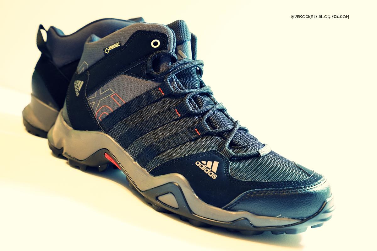 addidas_01.jpg